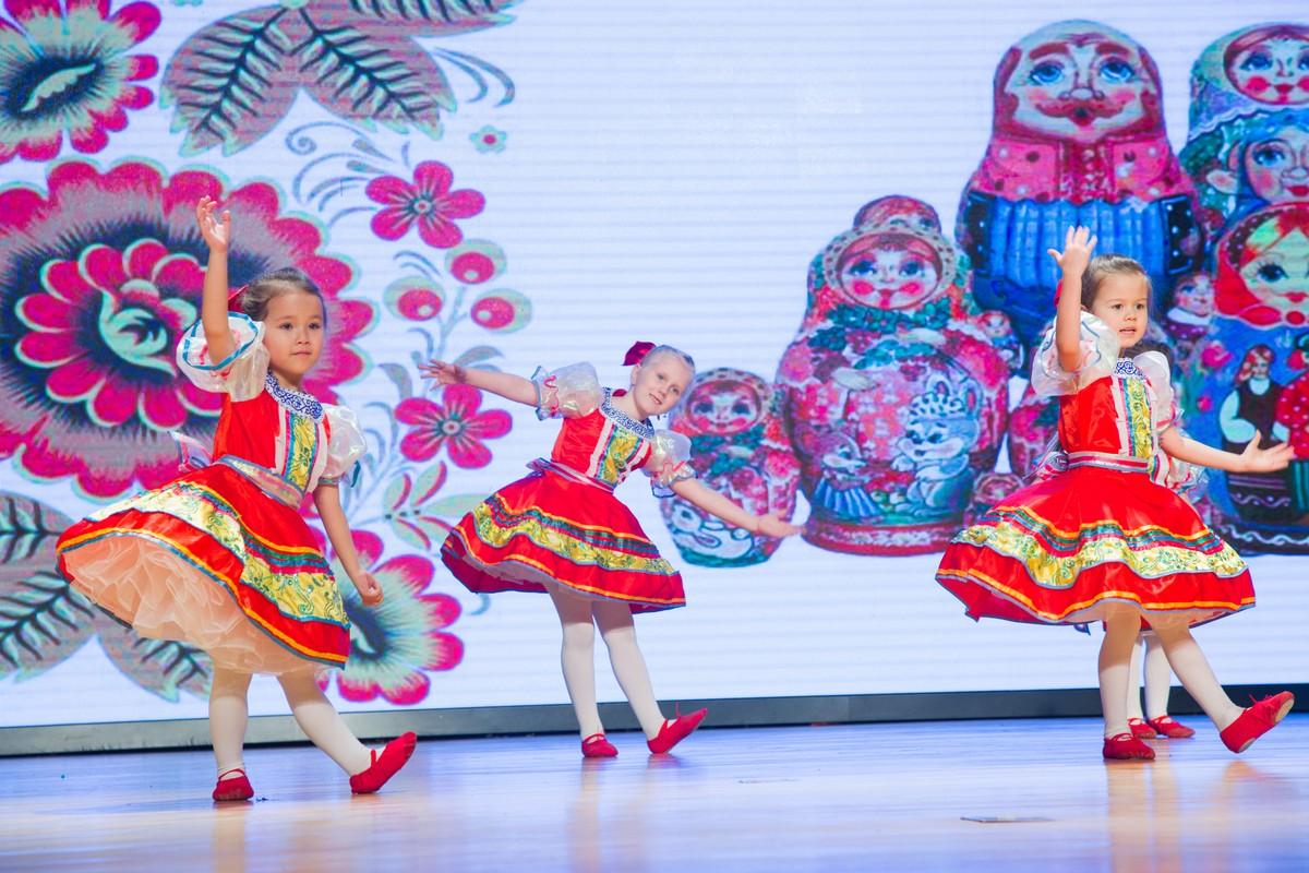 Экскурсии в Пекине, экскурсии в Китае.