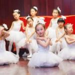 Международный Фестиваль Юные Дарования. Экскурсии в Пекине, в Китае.