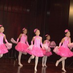 Международный Фестиваль Юные Дарования. Экскурсии в Пекине, в Китае